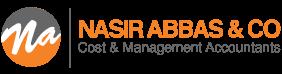 Nasir Abbas & Company